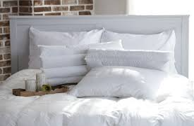 clean the mattress sheets