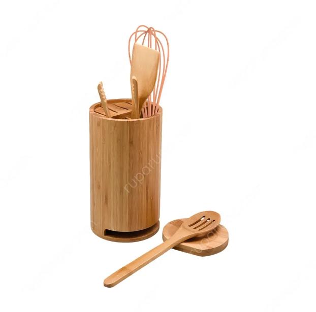 alat masak kayu