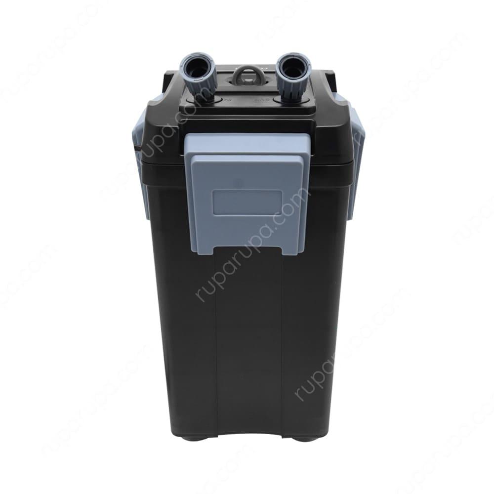 Filter akuarium