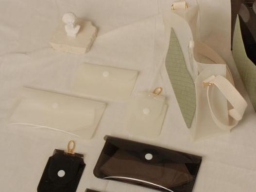 unique bag for Eid parcel