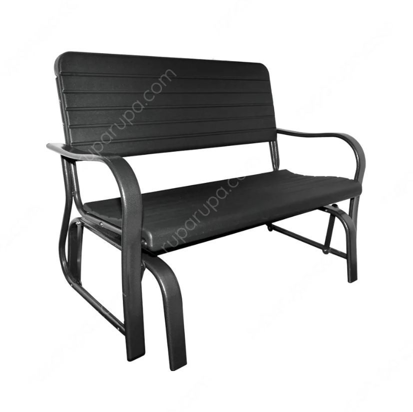 Beli Outdoor Furniture Terbaik, Outdoor Furniture Ace Hardware Indonesia