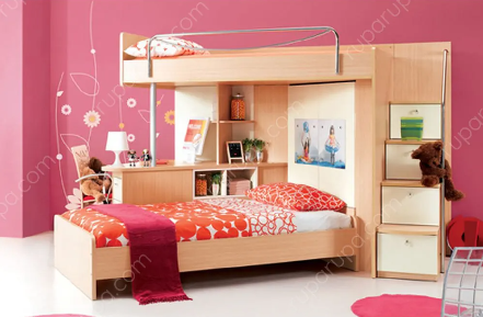 furniture ala korea