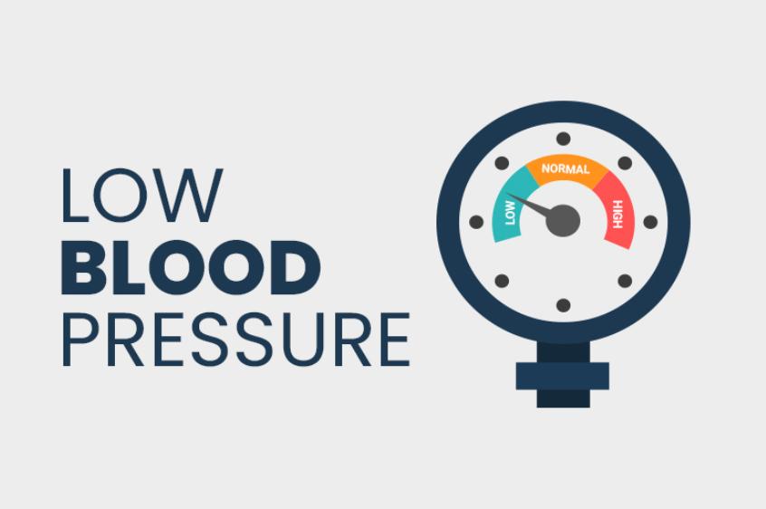 cara mudah mengatasi tekanan darah rendah
