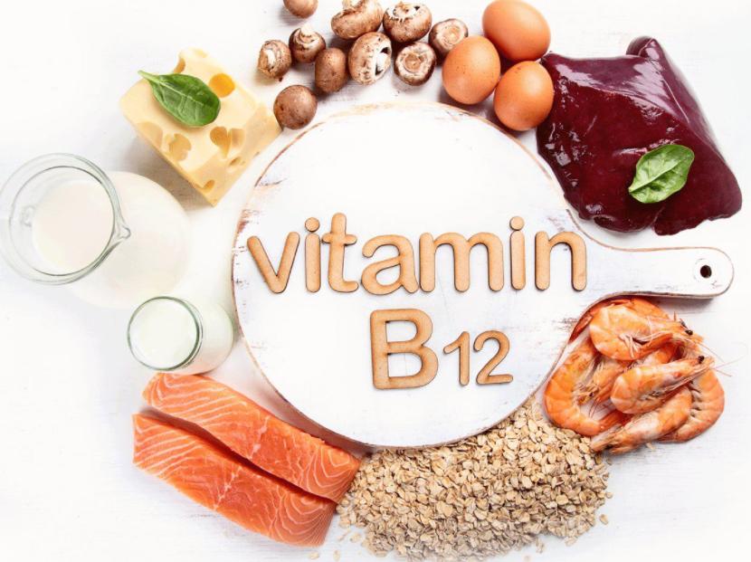 foods to increase blood pressure