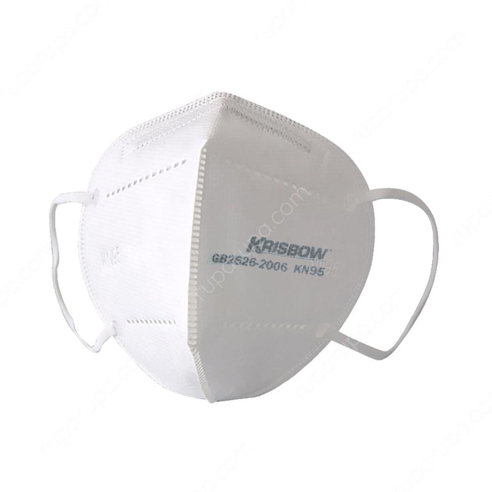 fungsi masker Pelindung Kn95