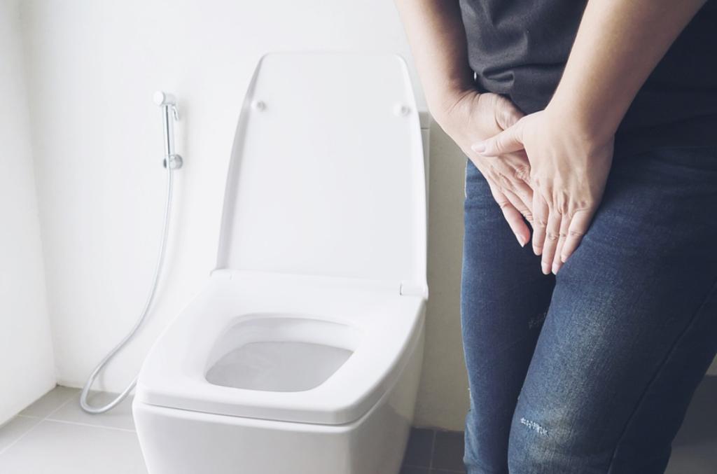 sering buang air kecil salah satu gejala gula darah tinggi