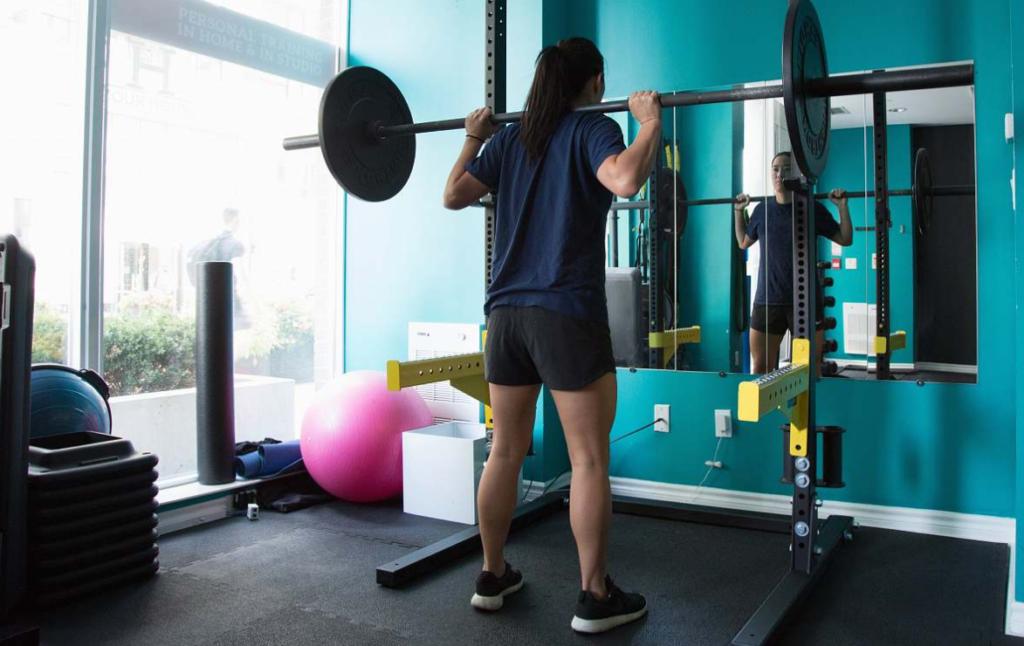 olahraga sebagai salah satu faktor gula darah rendah
