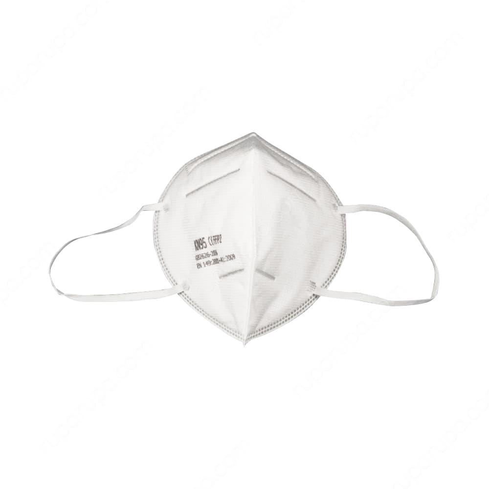 Masker anti corona KN95