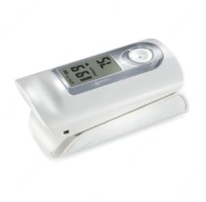 oximeter yang bagus