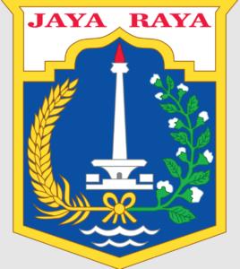 Vaksin Covid moderna untuk warga DKI Jakarta