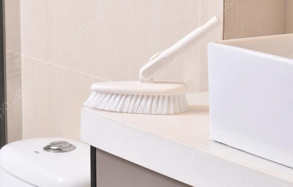 Sikat toilet
