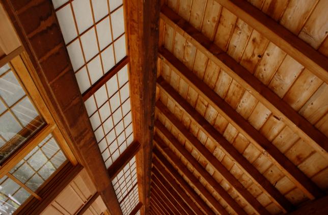 jenis atap
