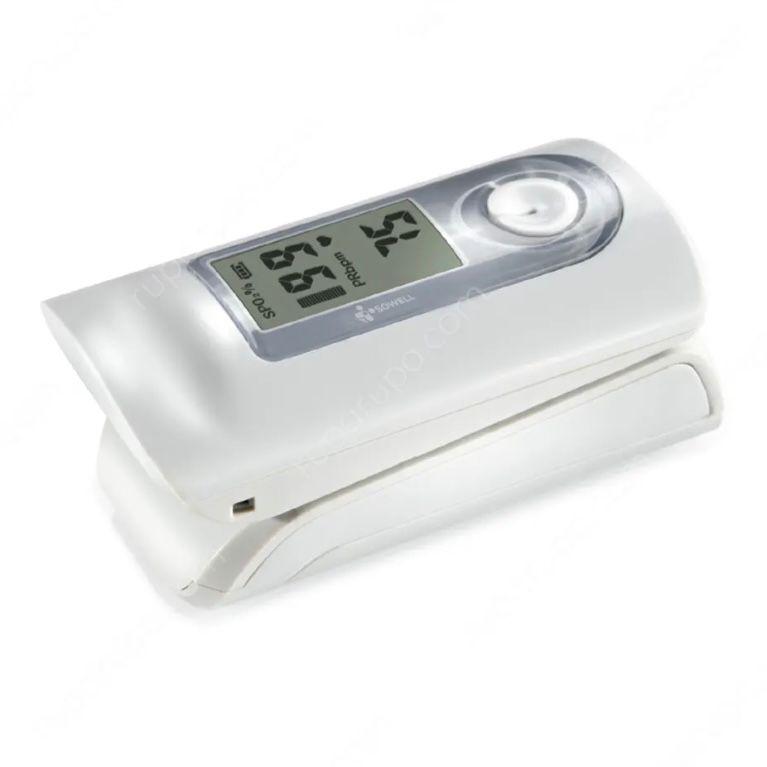 Sowell Oximeter Fingertip Sdo-720