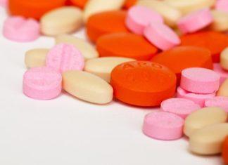 Obat covid isolasi mandiri