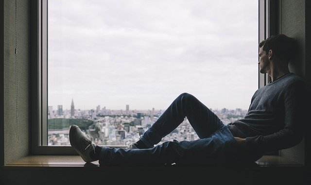 Mengapa Isolasi Mandiri Harus 14 Hari?