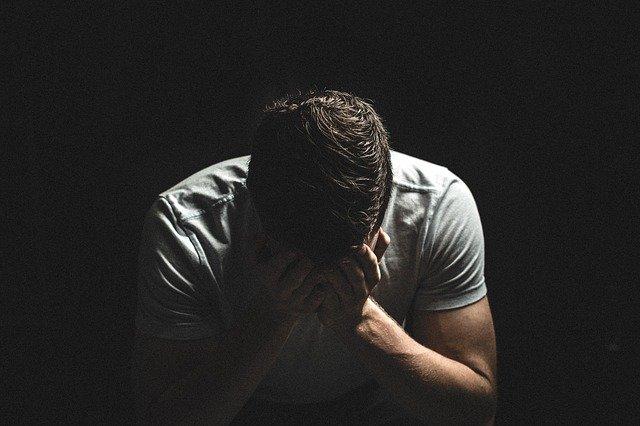 Burnout menjadi masalah kesehatan saat WFH