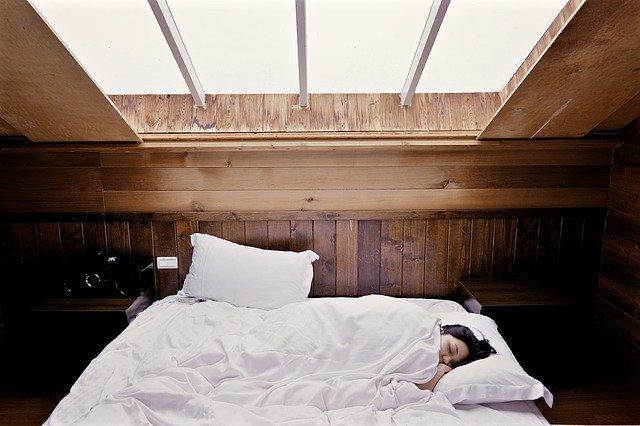 Setelah isolasi mandiri 14 hari apa yang harus dilakukan adalah beristirahat
