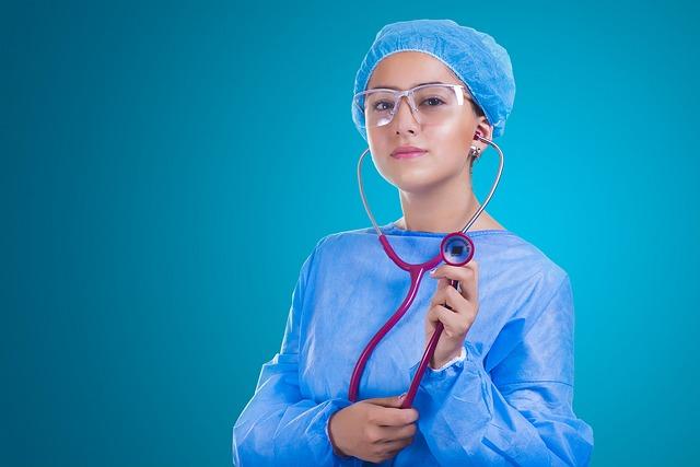 menghubungi dokter jika mengalami gejala covid lainnya