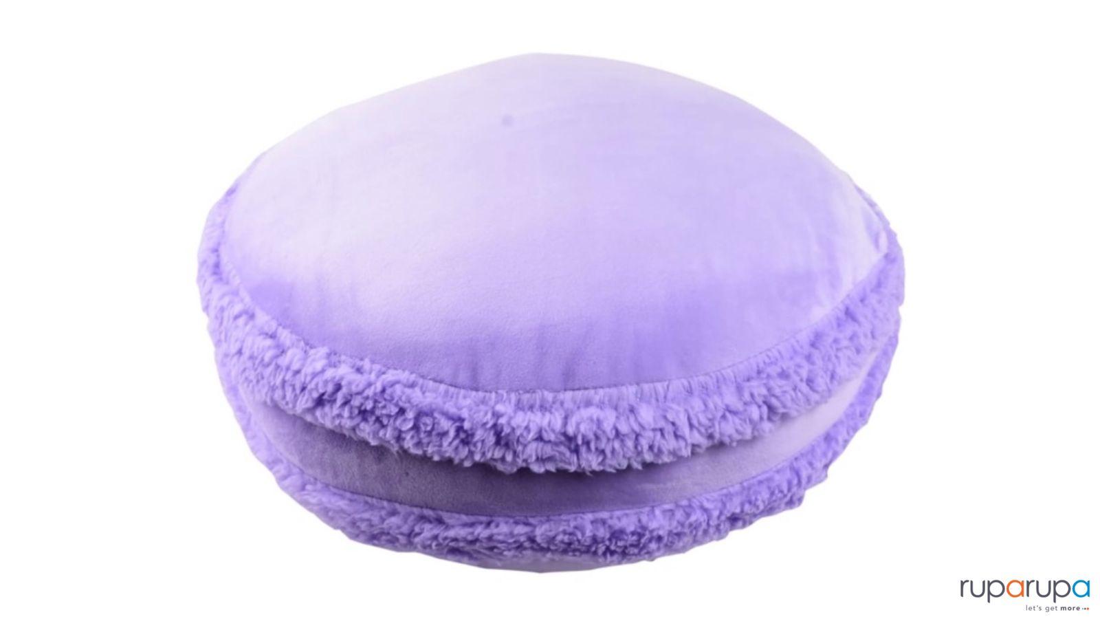 Bantal Sofa 40 Cm Macaroon
