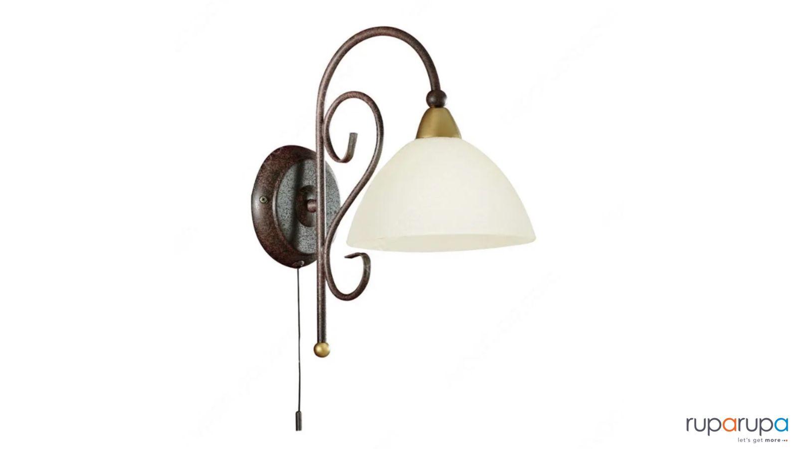 Eglo Medici Lampu Dinding