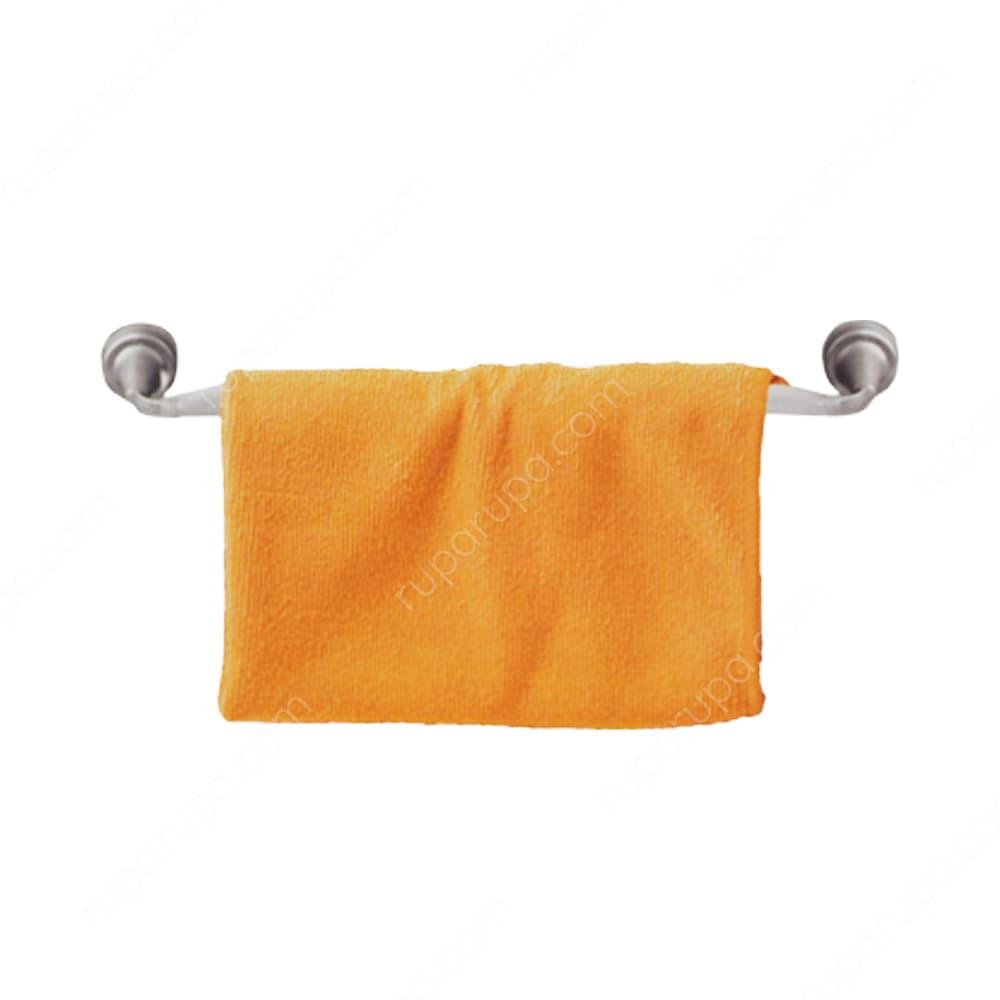 Peralatan rumah tangga Gantungan handuk magnet