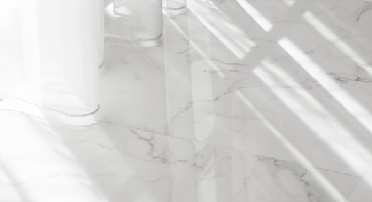 lantai keramik motif marmer