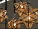 lampu untuk ruang tamu berapa watt