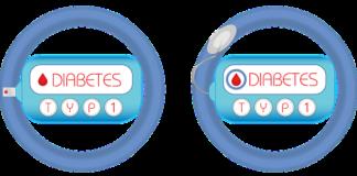 Jenis-diabetes