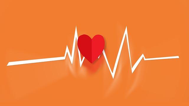Manfaat vitamin C untuk penyakit jantung