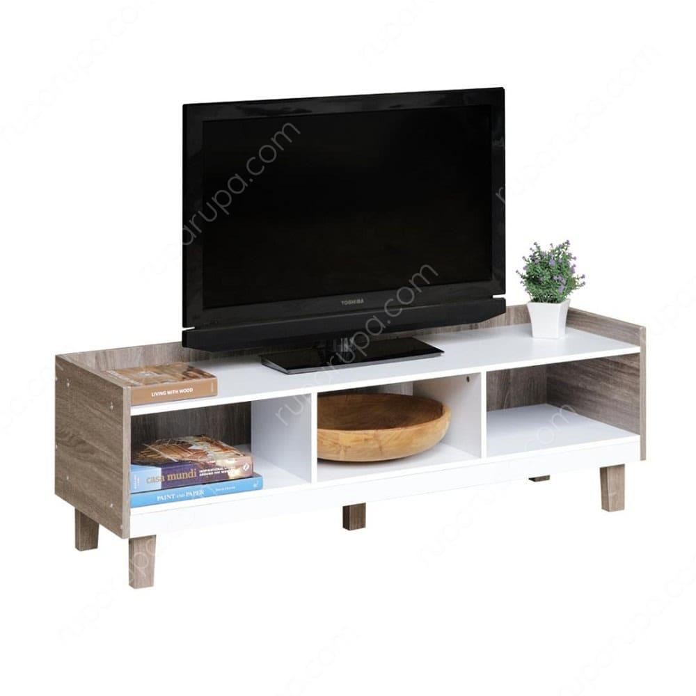kirana-furniture-lemari-meja-tv-buffet