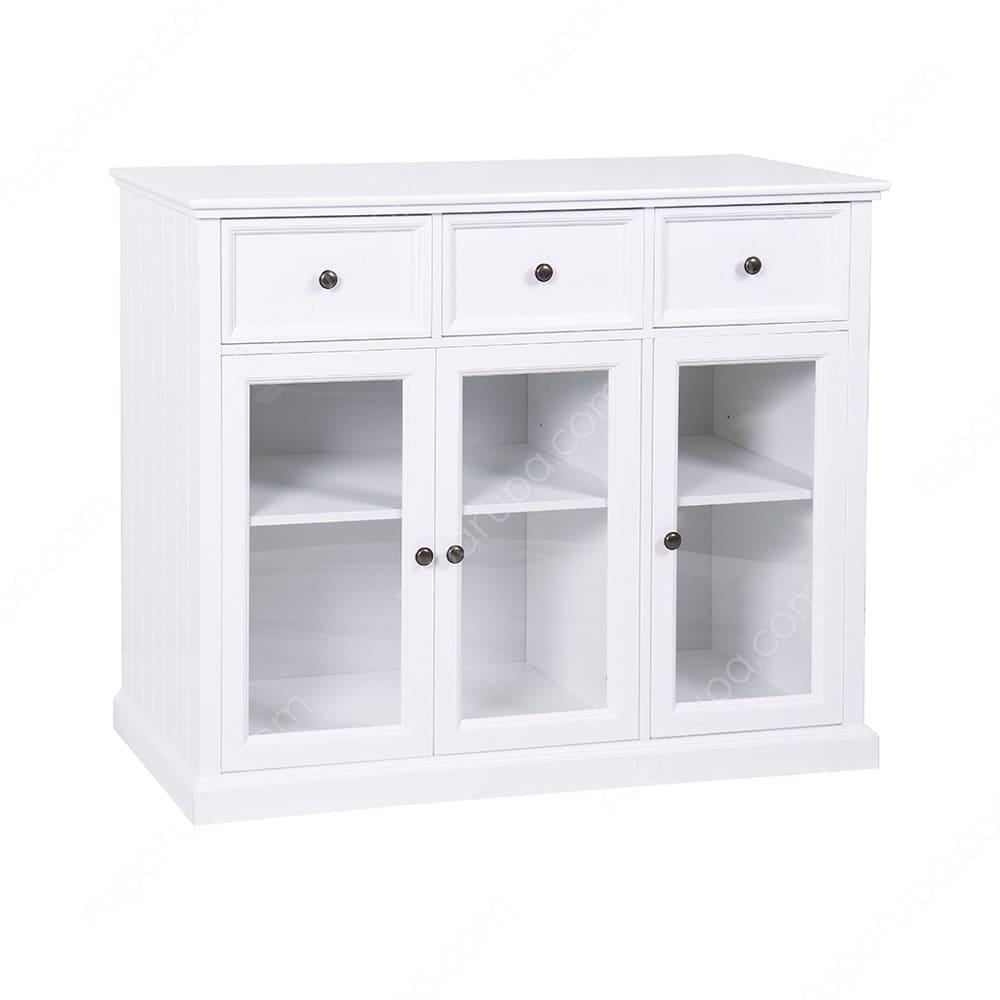 naco-lemari-kabinet-3