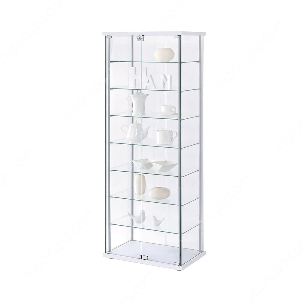 harga lemari ruang tamu minimalis terbaru