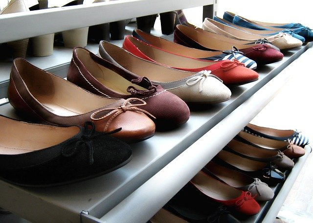 peralatan rumah tangga rak sepatu